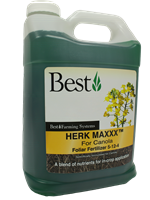 Product - Herk Maxxx for Canola