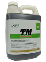 Product - TM Agricultural