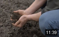 Video - It All Begins In the Soil